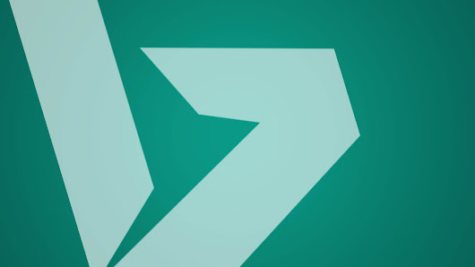 Bing Ads launches Automated Imports to automatically sync AdWords campaigns
