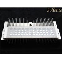 60 Degree LED 3528 SMD LED Modules , Flood Light Outdoor LED Module