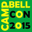 Campbell Con 2015: The city of Campbell, CA gets their first comic book convention