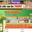 How Hard is it to Compete in Pest Control Marketing?