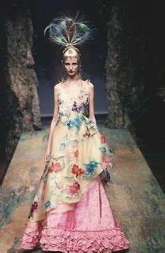 1172 Best Haute Couture images in 2011   High fashion