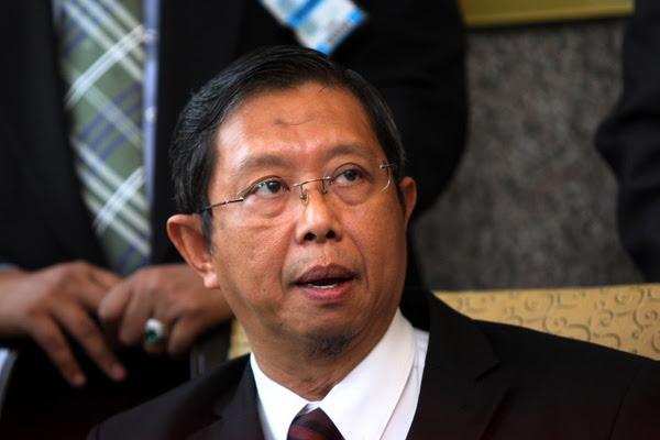 Parlimen: Ahli parlimen BN hilang arah, bahas isu-isu remeh