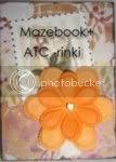 mazebook_atc