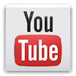 Download: YouTube For Android v5.0.21