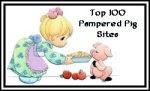 Top Pampered Pig Sites