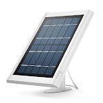 Ring 235670 Solar Panel White