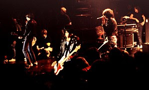 Ramones 30081980 10 800.jpg