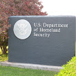 Homeland Security spent $430M on radios its employees don't know how to use