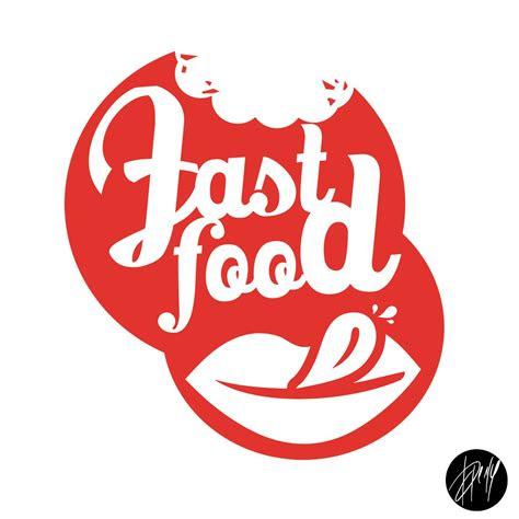 fast food logo logos fast food logos logo food logos