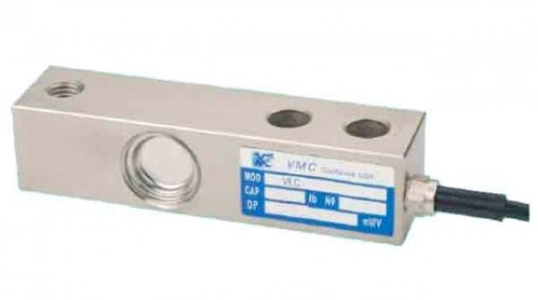 Loadcell VLC110H VMC  title=