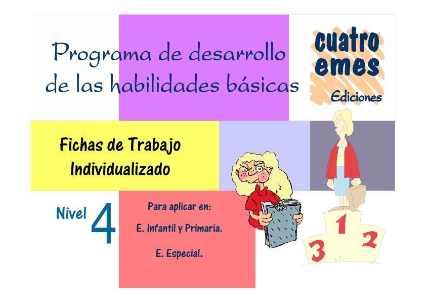 http://www.orientacionandujar.es/wp-content/uploads/2013/06/habilidades-4.jpg