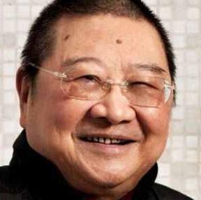 I Kuang