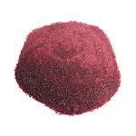 Plum 4:1 Powdered Extract