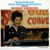 EMMONS, BUDDY - international steel guitar convention volume one
