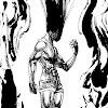 Hunter X Hunter Gon Transformation Manga