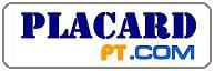 www.placardpt.com