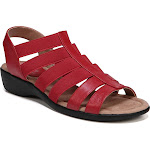 LifeStride Women's Toni