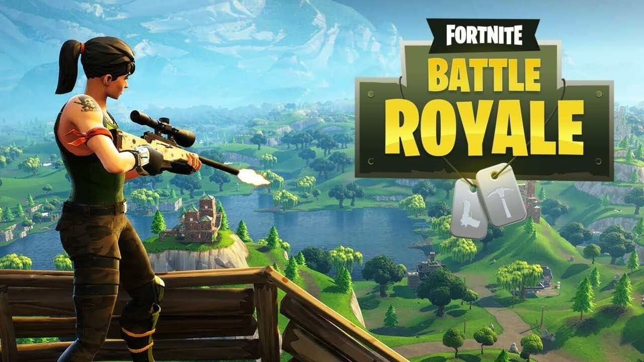How To Cross Play Fortnite Between Pc And Ps4 Easily