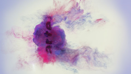 ARTE+7 | The highroad to Kilkenny - Un voyage musical en Irlande