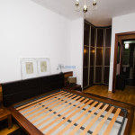 iancu-nicolae-inchiriere-cordia-residence-www-olimob-ro9