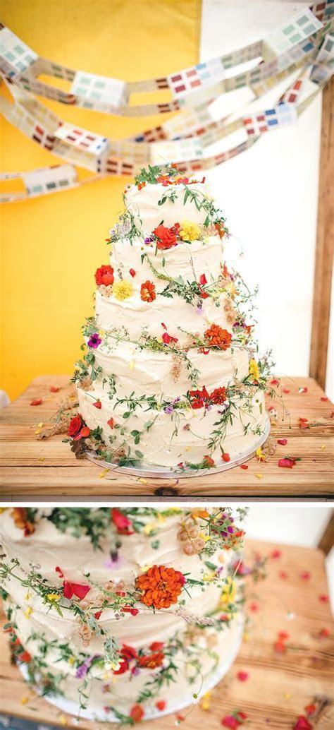Festival Wedding Ideas   Wedding Guide   CHWV