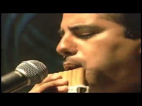 Las 12 mejores canciones de Los Kjarkas