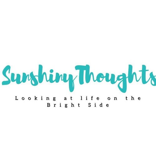 Sunshiny Thoughts Episode 7: Finding Your God Given Calling by Shawnee Penkacik