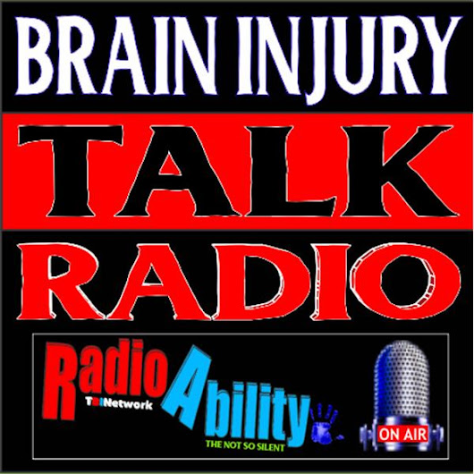 Special Edition: Recovery Now with Kim Justus - TBI from Childhood and Beyond
