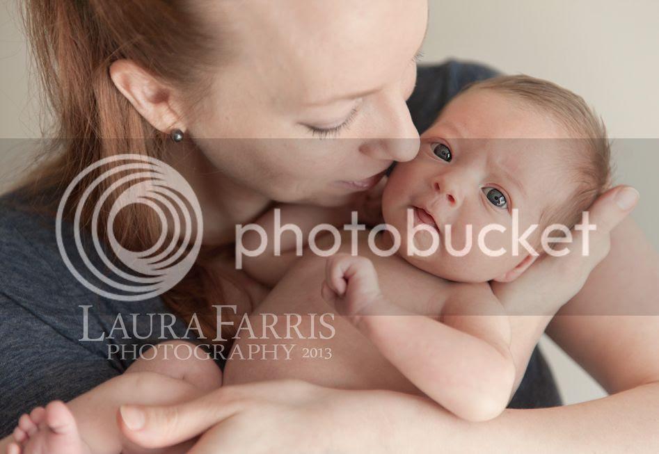 photo boise-newborn-photographer_zpse05cc080.jpg
