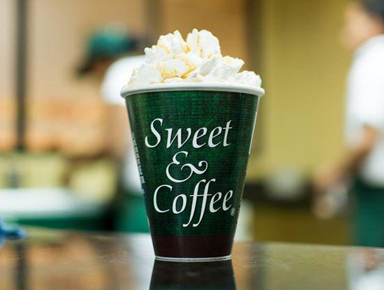 Sweet & Coffee | Directorio del Ecuador