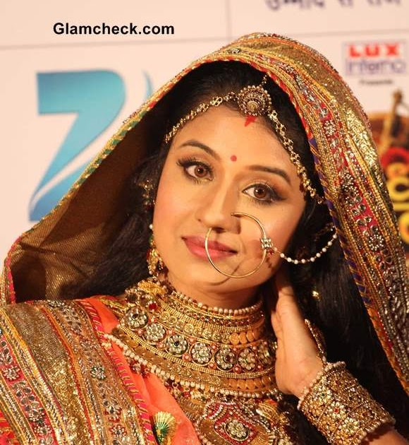 Akbar Movie Mp Song Download