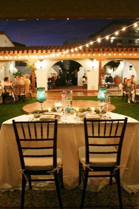 Casa Romantica Cultural Center & Gardens Weddings   Get