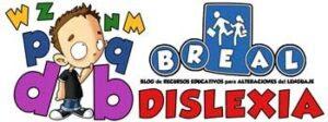 BREAL (Blog de recursos educativos para alteraciones del lenguaje)