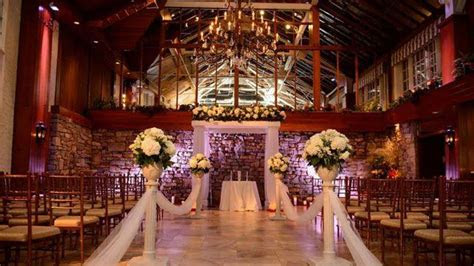 wedding venues  long island fox hollow