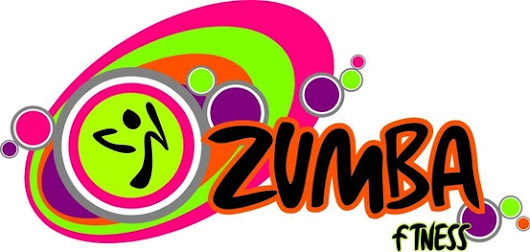 Join the Zumba party Today!