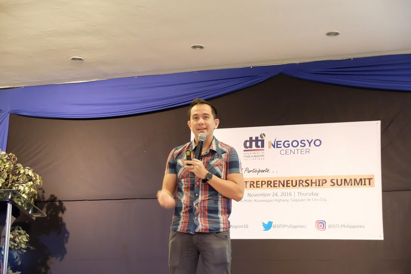 the-voicemaster-speaks-about-entrepreneurial-mindset