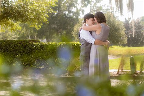 Hudson Valley, NY LGBT Wedding Receptions   The Links at