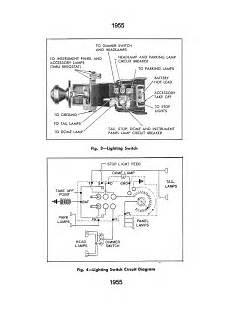 Ford Headlight Switch Wiring - Wiring Diagram | Ford Headlight Switch Wiring Schematics |  | cars-trucks24.blogspot.com