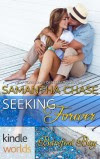 Seeking Forever - Samantha Chase