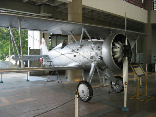 Royal Thai Air Force Museum Bangkok Location Map,Location Map of Royal Thai Air Force Museum Bangkok,Royal Thai Air Force Museum Bangkok accommodation destinations attractions hotels map reviews photos pictures