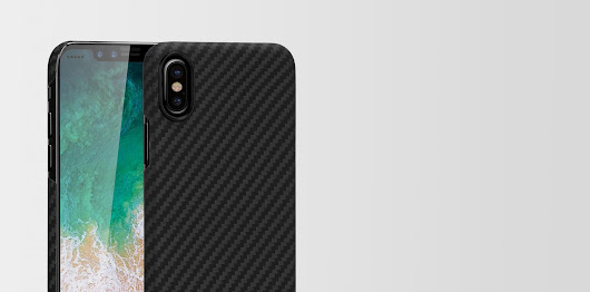 MagCase for iPhone 8