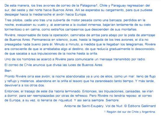 Informe PISA 2012 revela bajo nivel educativo en el Perú. (Rafael Cornejo)