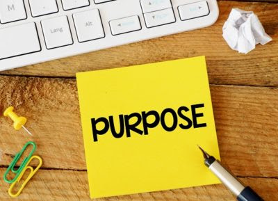 What Is Your Marketing Purpose? | Hybrid Business Advisors