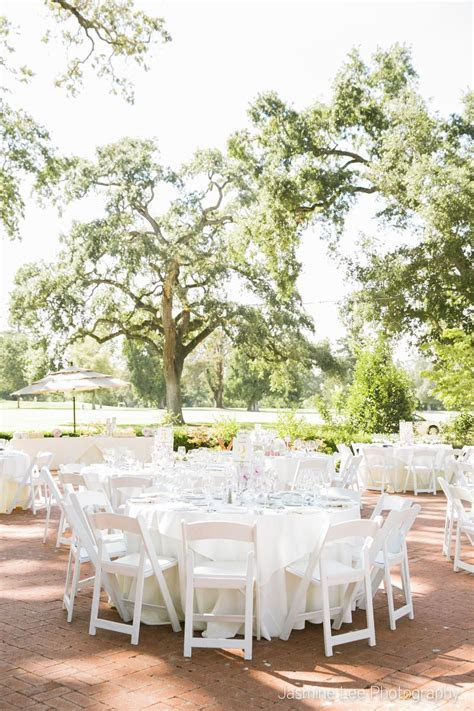 Silverado Resort and Spa Weddings   Get Prices for Wedding