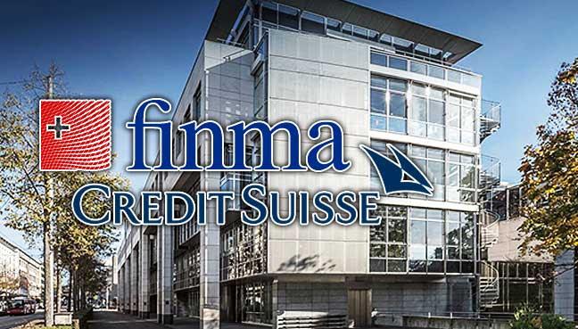 finma-credit