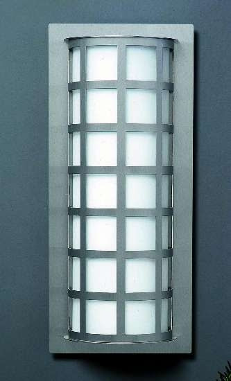 Wall Mount Lighting Fixtures suit indoor and outdoor use., Besa ...