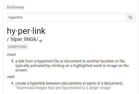 The Source on Secret Harmony: How To Hyperlink Text On Your SH Pages/Profile/Group/Ads Etc