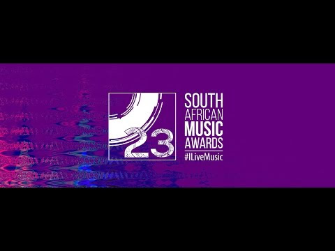 WATCH: SOUTH AFRICA MUSIC AWARDS 2017