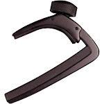 Planet Waves NS Capo - Lite