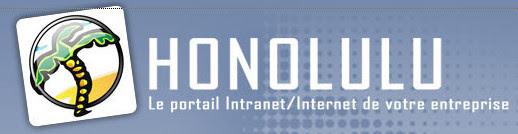 http://www.pcsoft.fr/honolulu/presentation/nouveautes.html#